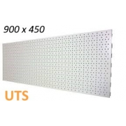 Панель перфорированная 900х450 мм