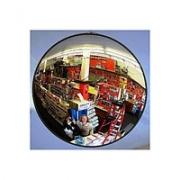 Зеркало сферическое антикражное KLFP-070