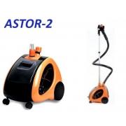 """Отпариватель большой """"Astor 2"""""""