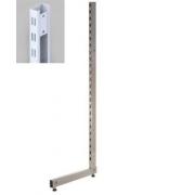 Нога-опора при стенная h 2200 mm