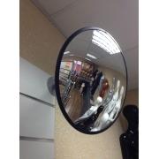 Зеркало сферическое антикражное KLEFP-060