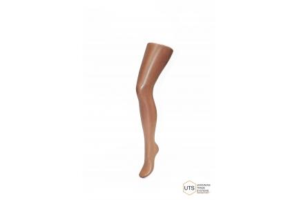 Нога для колгот