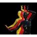 Манекен женский покраска по RAL