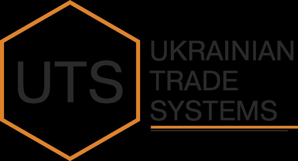 UTS.ORG.UA